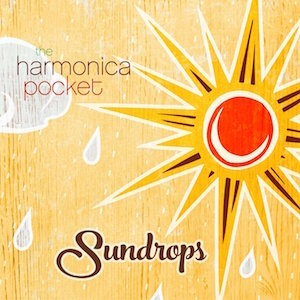 The Harmonica Pocket: Sundrops