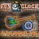 in-the-nick-of-time